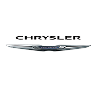 ALBI Chrysler