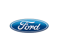 ALBI Ford