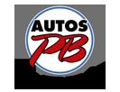 Autos PB
