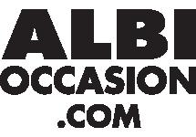ALBI Occasion.com